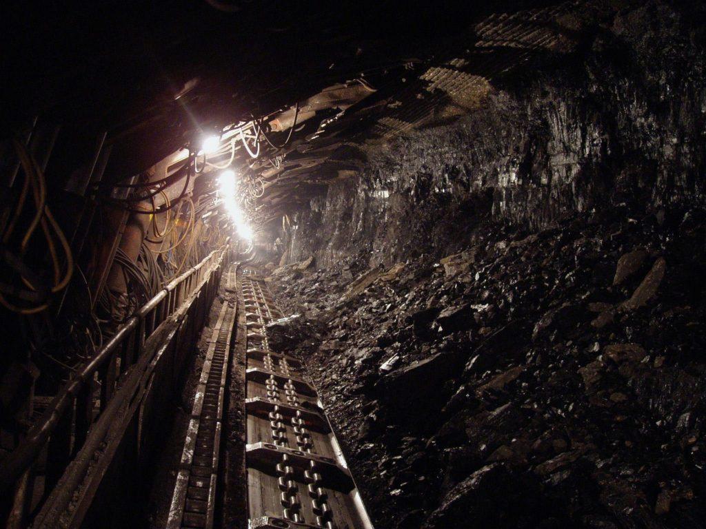 opinia biegłego sądowego z zakresu górnictwa
