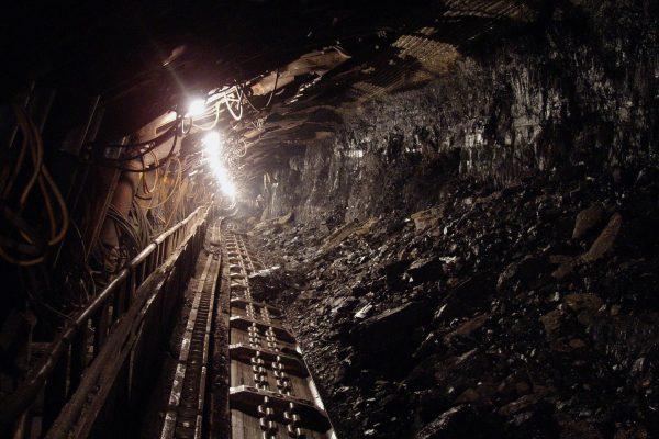 biegły sądowy z zakresu górnictwa opinie sądowe