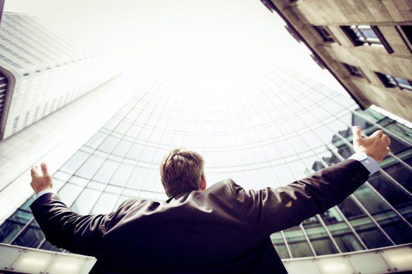 biegły sądowy z zakresu upadłości przedsiębiorstw