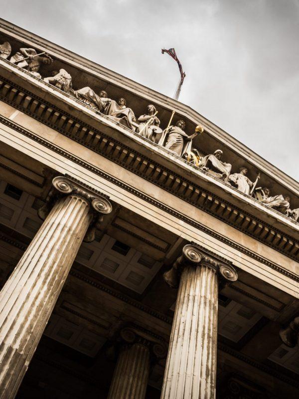 opinie biegłych sądowych upadłości wycena rachunkowość
